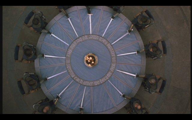 Camelot la patria della cavalleria album di hastatus77 film immagine - I cavalieri della tavola rotonda film ...